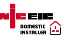 AK Electrical Services NICEIC Domestic Installer