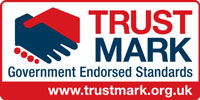 AK Electrical Services Trust Mark Electrician