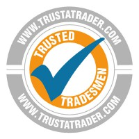AK Electrical Services Trust a Trader electrician
